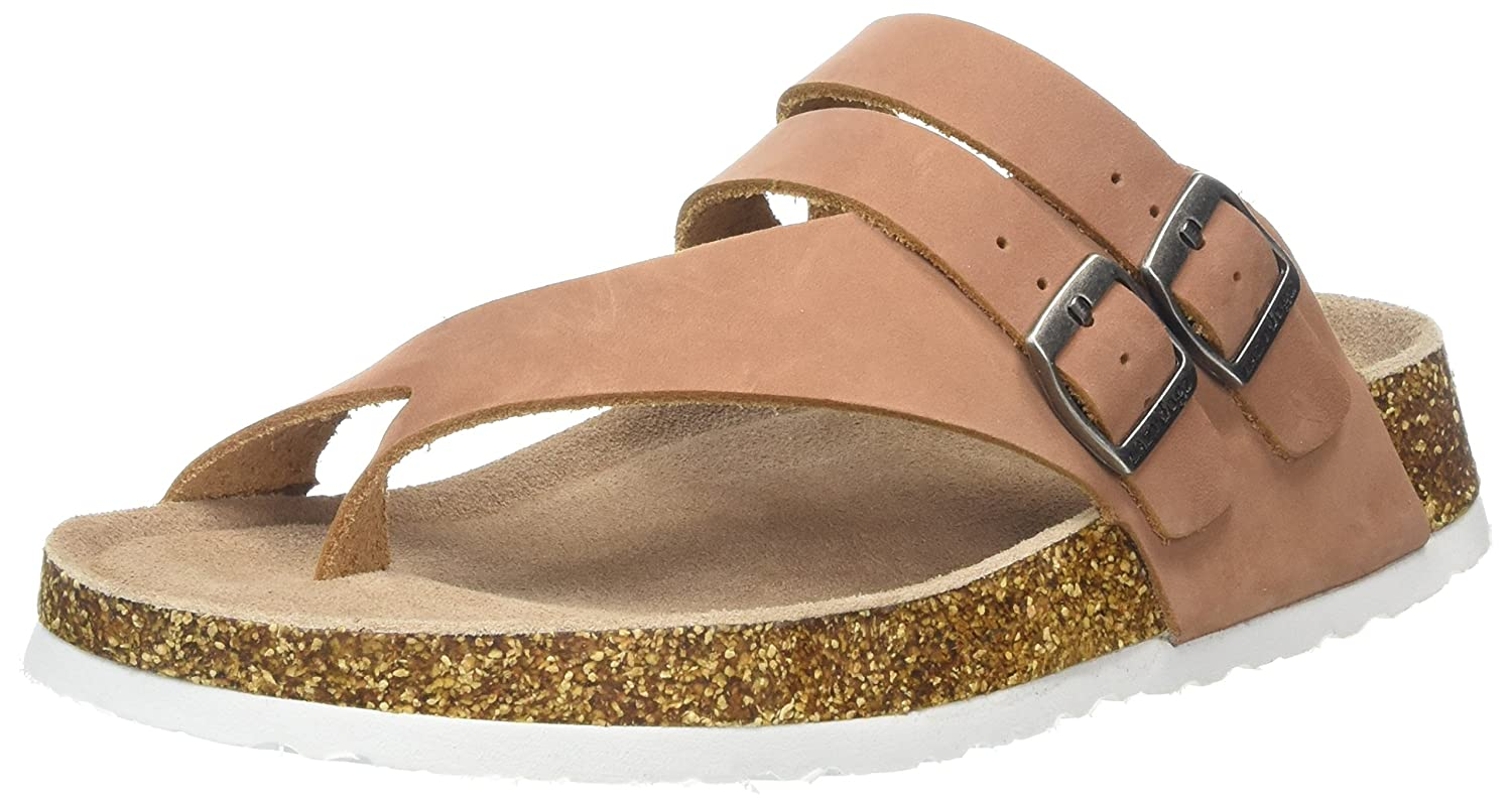 119186bf9fc907 Lazy Dogz Women s Rebel Flatform Sandals  Amazon.co.uk  Shoes   Bags