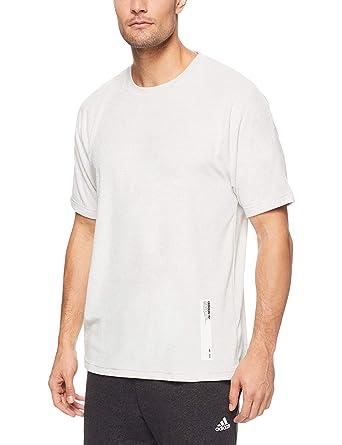 adidas Originals Hombres Ropa Superior/Camiseta Originals NMD: Amazon.es: Ropa y accesorios