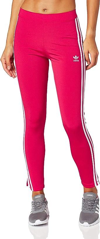 Chirurgia colloquio è più che  Leggings Adidas Tights ROSA 40: Amazon.co.uk: Clothing