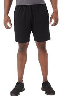 c7b804a799 Amazon.com: Under Armour UA Team Coaches Short: Clothing