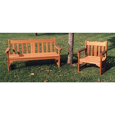 Prime Woodworking Project Paper Plan To Build English Style Garden Inzonedesignstudio Interior Chair Design Inzonedesignstudiocom