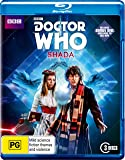 Doctor Who: Shada (Blu-ray)