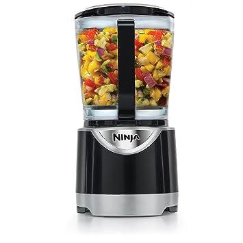 ninja bl201c kitchen system pulse black silver amazon ca home rh amazon ca