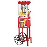 Nostalgia 48-in Vintage Collection Popcorn Maker Deals