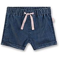 Sanetta Kurze Hose Aus Webstoff Pantalones Cortos para Bebés