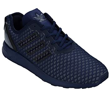 b623814fa883 adidas Men s Zx Flux Adv Aq6752 Trainers  adidas Originals  Amazon ...
