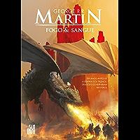 Fogo & Sangue – Volume 1