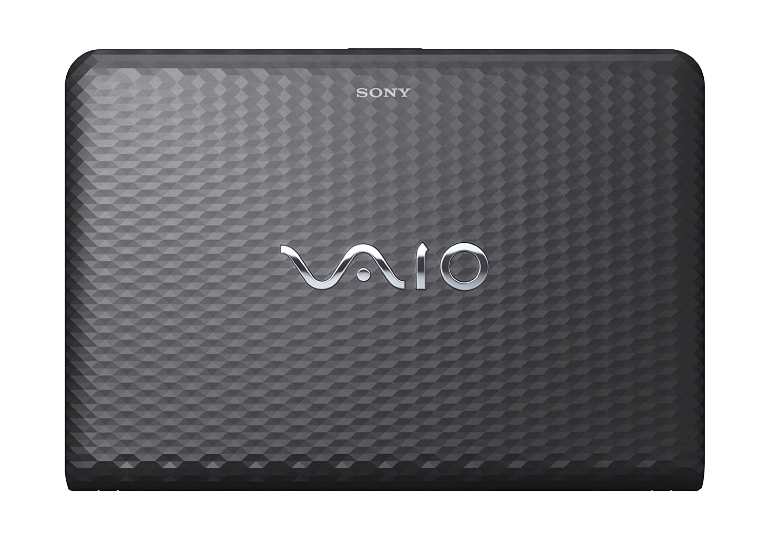 Sony Vaio VPCEG23FX/B Camera Windows 8