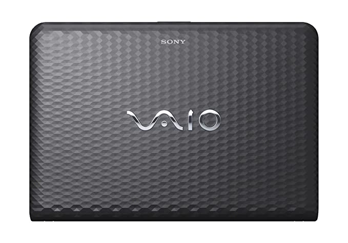 Sony Vaio VPCEG24FX/B Intel Wireless Display Driver (2019)