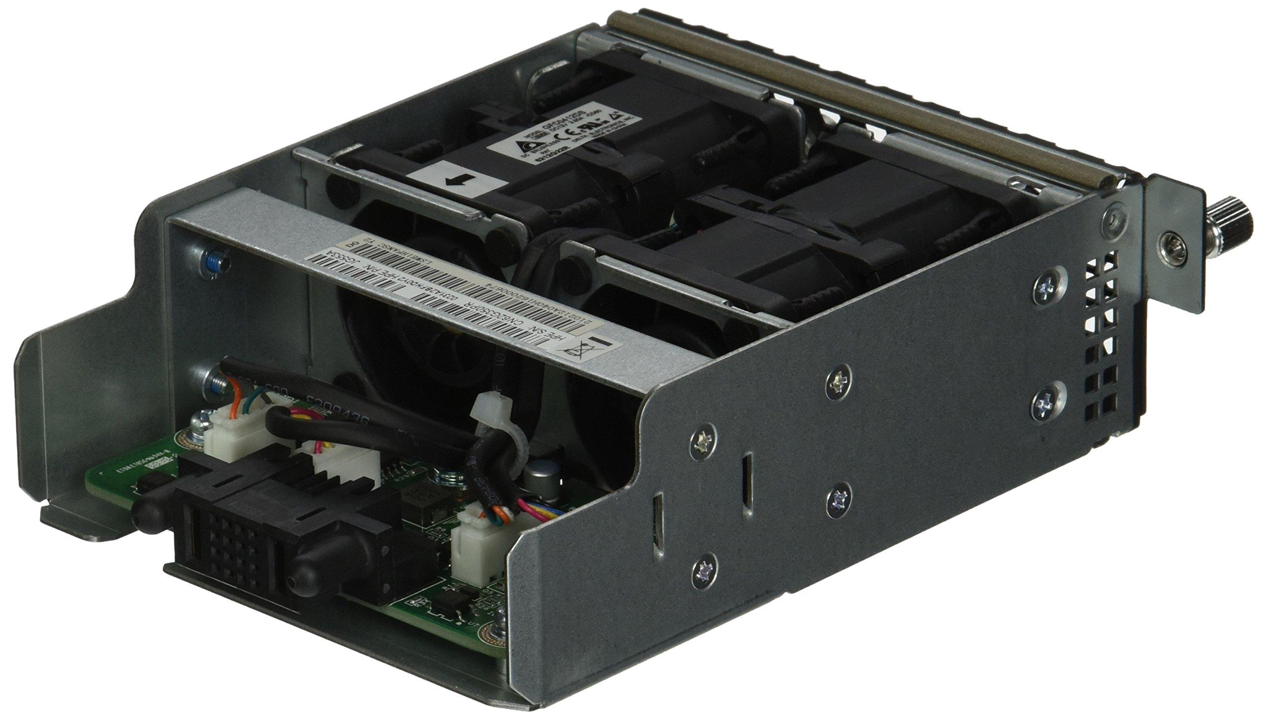 HP Network Device Fan Tray (JG553A)
