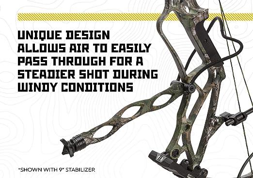 Trophy Ridge  product image 4