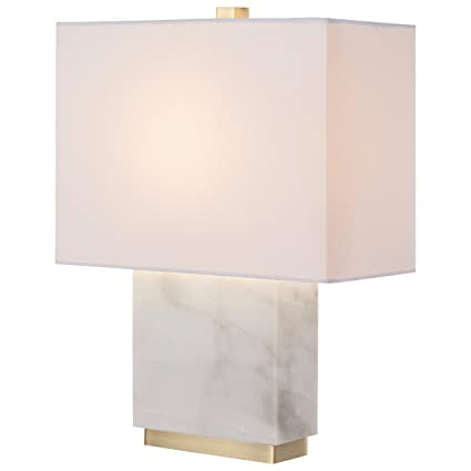 elm detailed products century lamp west bullet mid c lamps view table