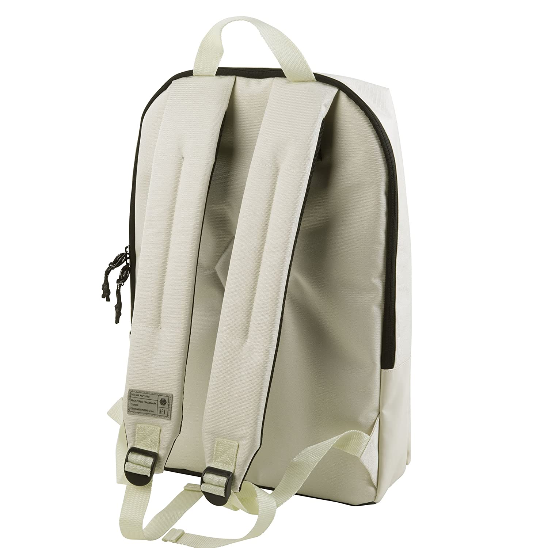 HEX Exile Backpack Aspect Ivy Matte - HX2011-IVMI