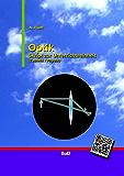 Optik: Skript zur Unterrichtseinheit