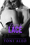 Laces and Lace (Nashville Assassins Series Book 2)