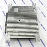 Pump Controller Computer 7835-46-1004 - SINOCMP