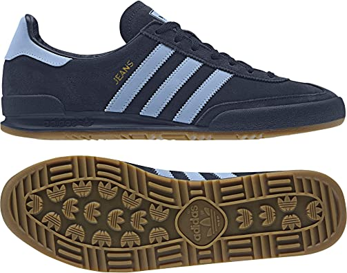 adidas Jeans, Chaussures de Fitness Homme