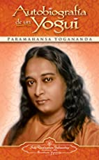 Autobiografia de un Yogui (Self-Realization Fellowship)