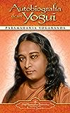 Autobiografia de un Yogui (Self-Realization Fellowship)