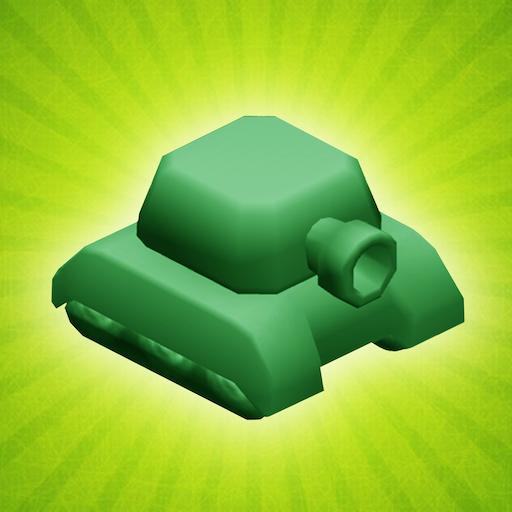 pocket tanks - 4