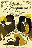 Further Arrangements (Arranging Paradise Book 2)