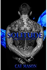 Solitude (Artisitc Pricks Ink Book 3) Kindle Edition