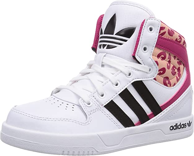 Zapatillas de Gimnasia Unisex Adulto adidas Altasport CF K