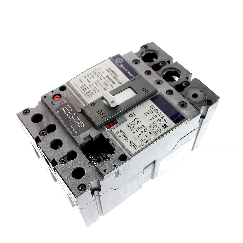 Ge Thql Ground Fault Circuit Interrupter 1 In Ge Pricefallscom