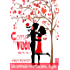 Come mi vuoi (Apple Pie Vol. 1)