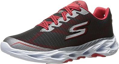 Skechers Go Train Vortex 2 Chaussures de sport Homme