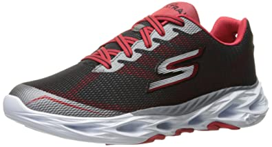 SKECHERS Performance Go Train Vortex 2 incOV