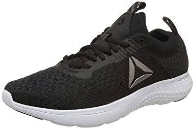 8f2f7198bf4 Reebok Men s Astroride Run Fire MTM Running Shoes  Buy Online at Low Prices  in India - Amazon.in