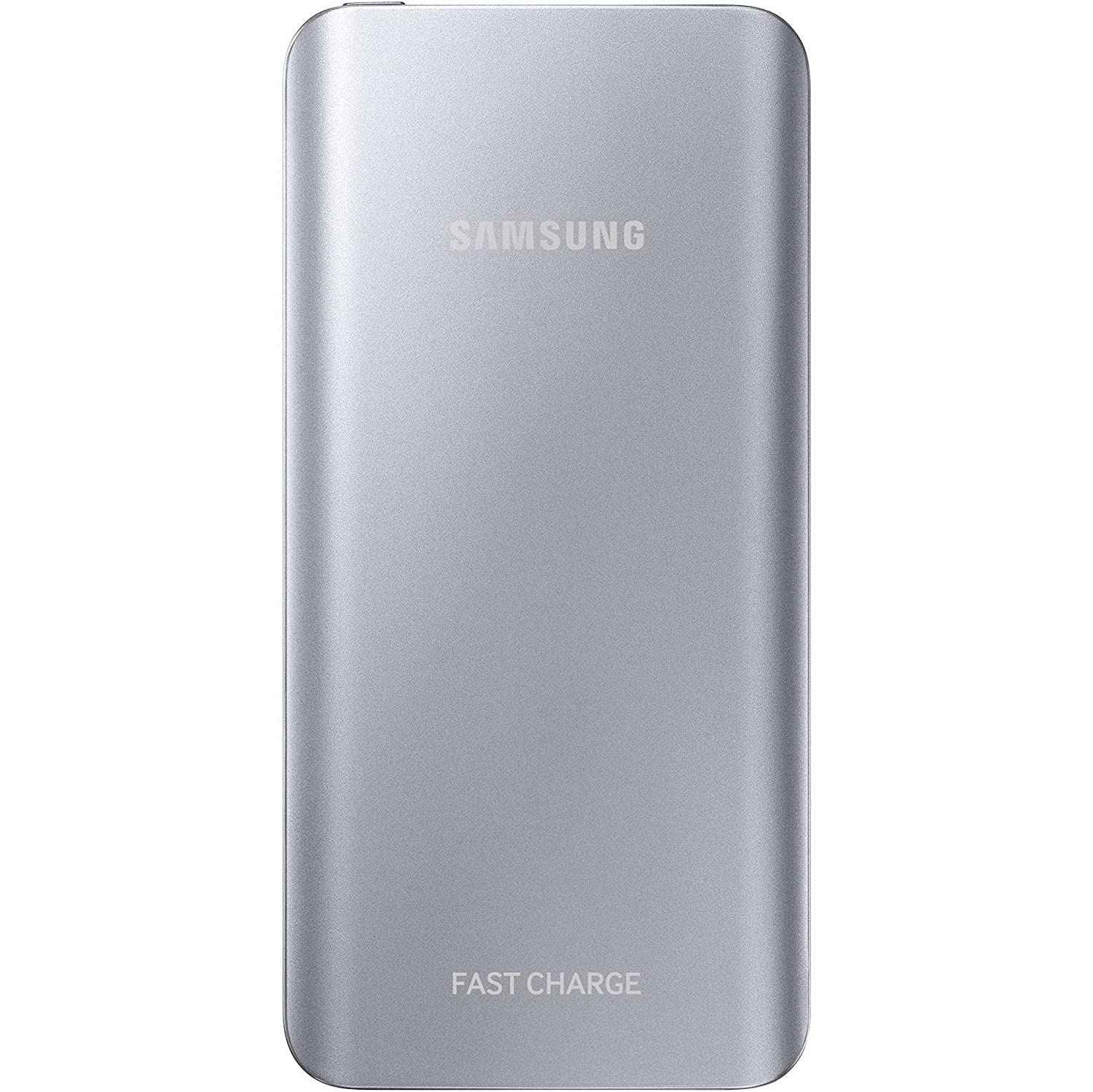 Samsung Eb Pn920useg Rechargeable Portable Battery Pack Amazonco