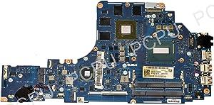 5B20H29170 Lenovo Y50-70 Laptop Motherboard 2GB w/Intel i7-4720HQ 2.6GHz CPU