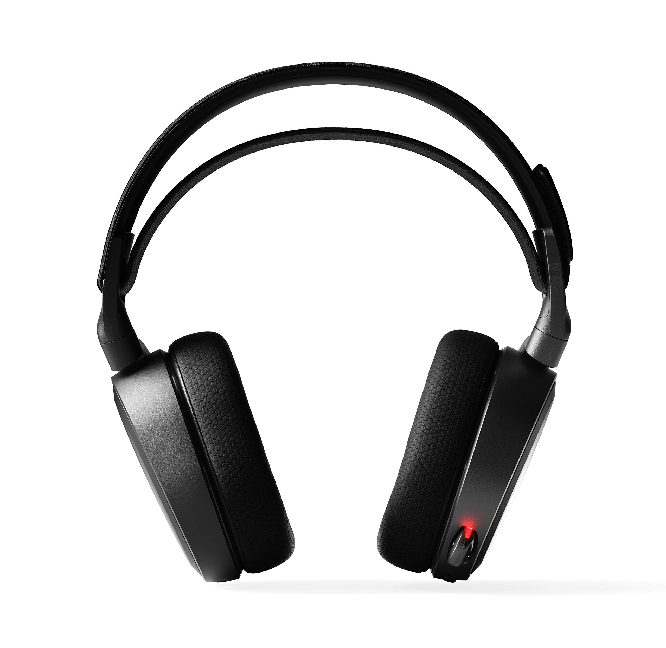 755e3b5c83d Designed for gaming, the 2.4G connection delivers rock-solid, lossless  wireless audio with ultra-low latency and zero interference ...