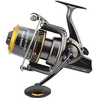 Penn Affinity 8000 - Carrete de Pescar