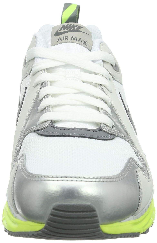 Nike Air Damen Max Trax 631763-100 Damen Air Turnschuhe 28b0e4