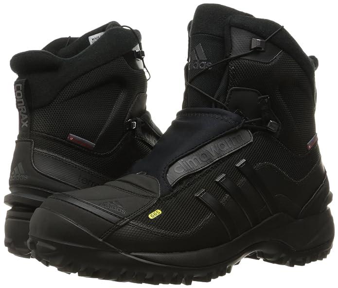d59f9d29874 adidas Outdoor Men's Terrex Conrax CH CP Hiking Boot