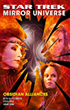 Star Trek: Mirror Universe: Obsidian Alliances