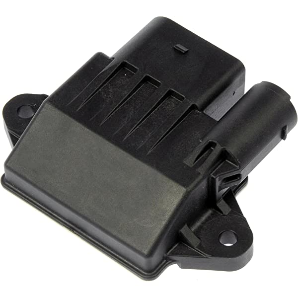 For Mercedes Dodge Sprinter 2500 3500 Glow Plug Time Output Control Unit Genuine