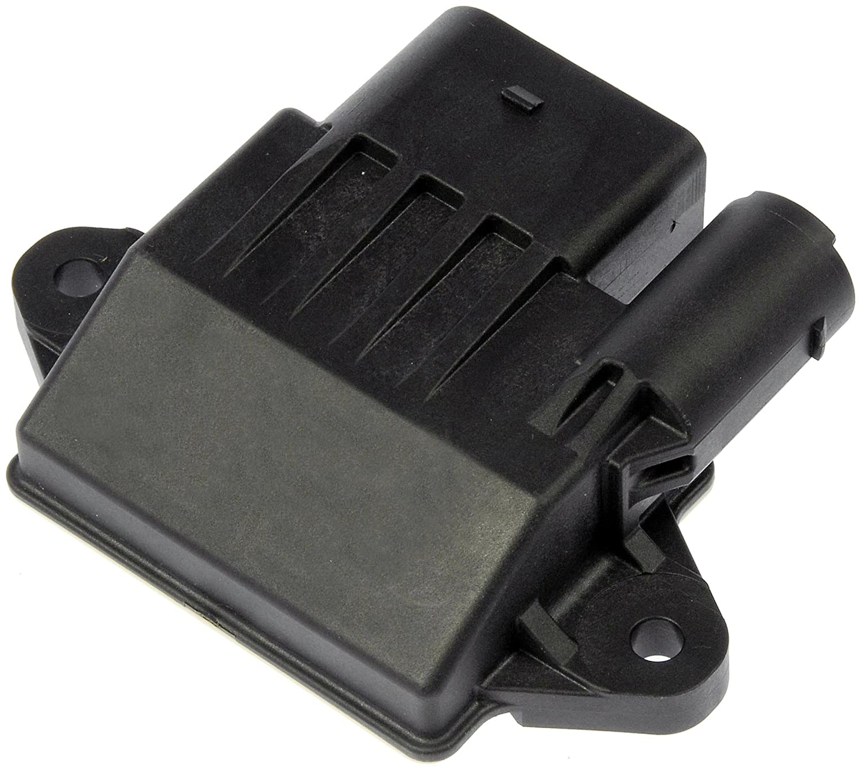 Dorman 904-310 Glow Plug Module