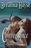 Convergence (Generals' Daughter Book 4)