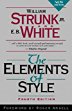The Elements of Style(annotate)  (English Edition)