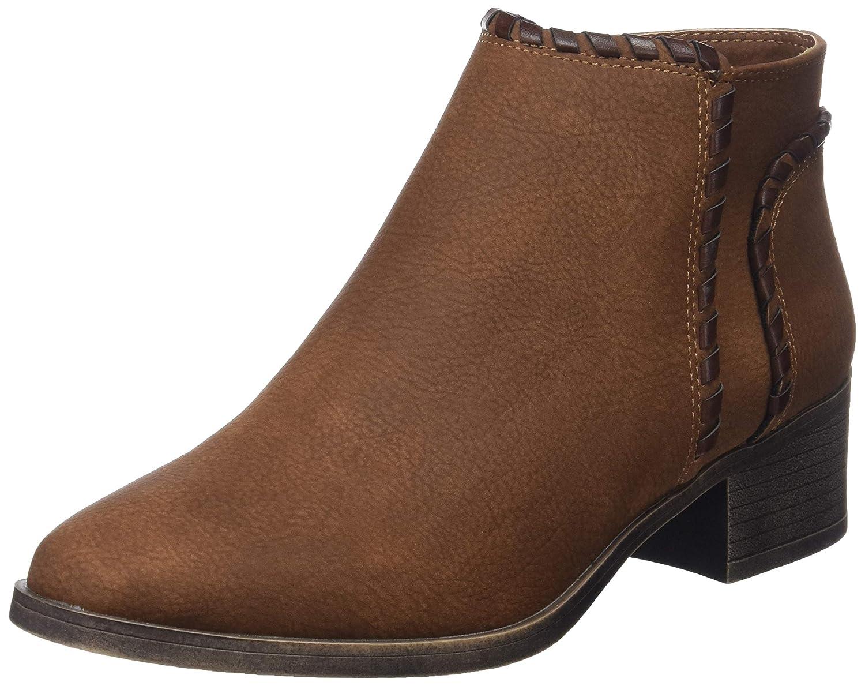 Maria Mare Damen Stiefel, 62327 Kurzschaft Stiefel, Damen c742a6