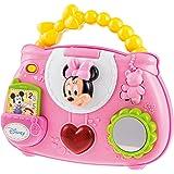 Disney Baby - Baby Minnie's Handbag