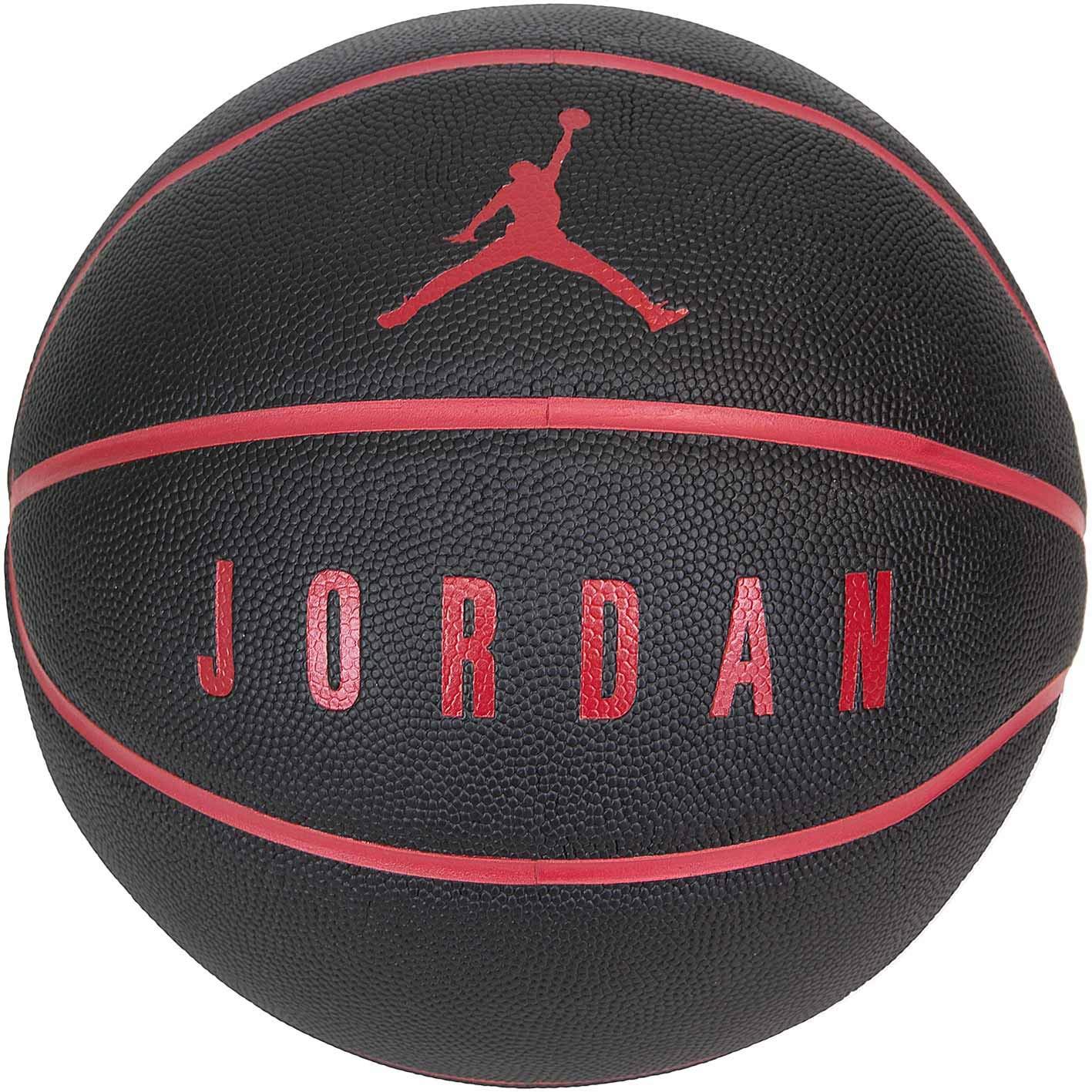 Nike Jordan Ultimate 8P - Balón de Baloncesto, NBA, Michael Jordan ...