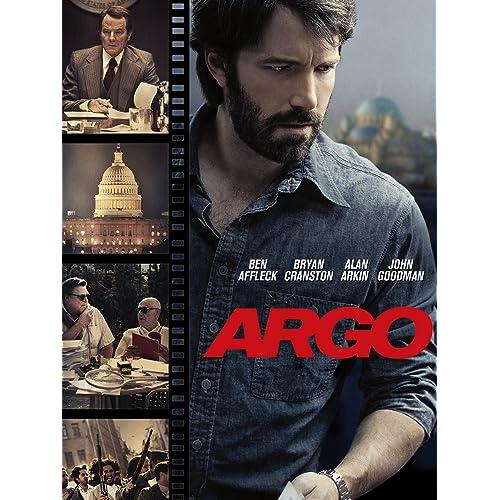 Ben Affleck Movies: Am...