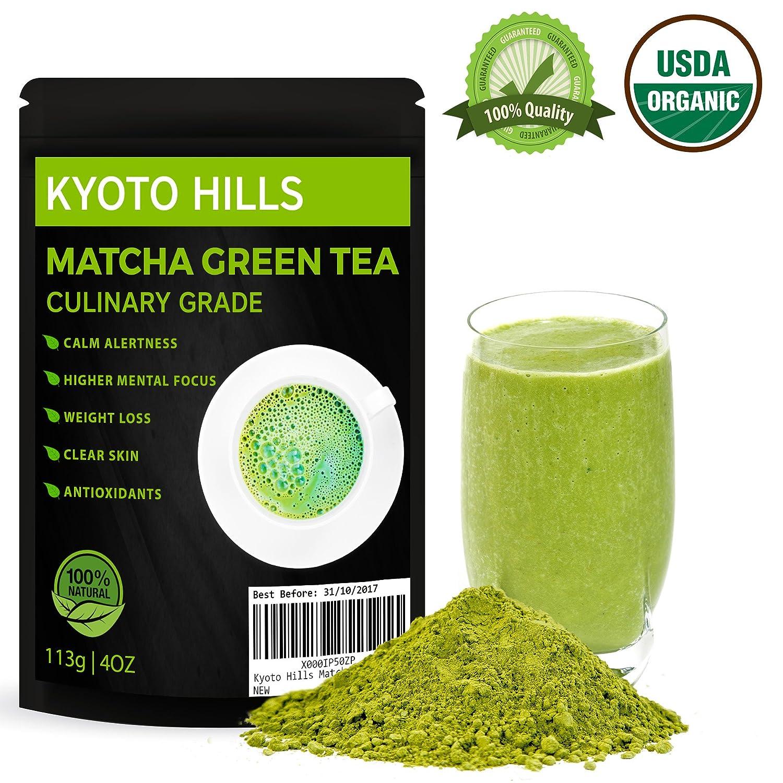 comprar-te-verde-japones-patcha