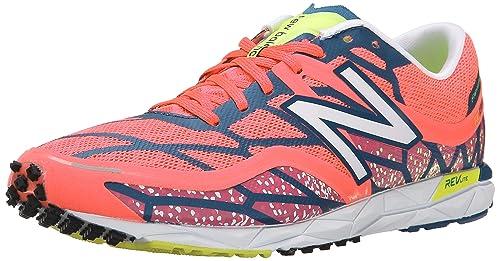 Zapatillas para Mujer NEW BALANCE Running: Amazon.es
