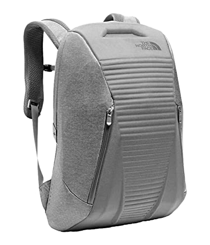 68be3dcaa2 Image Unavailable. Image not available for. Color  The North Face Access  Pack Backpack